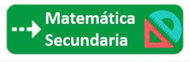 Ir a información de matemáticas secundaria