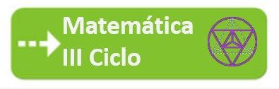 Ir a información de matemáticas III ciclo