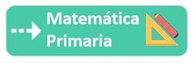 Ir a información de matemáticas primaria