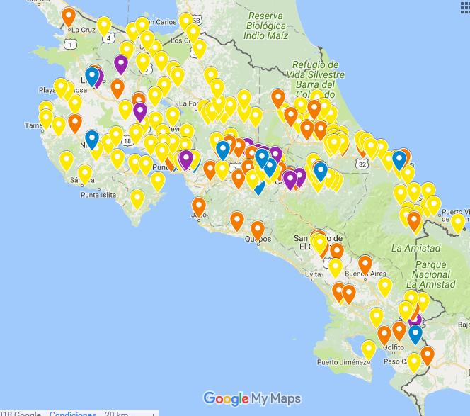 Ir a mapa de Modalidades EPJA