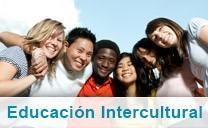 Enlace a Educación Intercultural